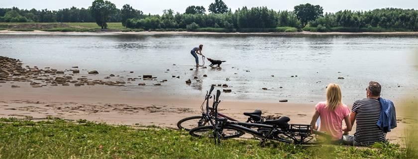 rendelhető Stevens fitness kerékpárok