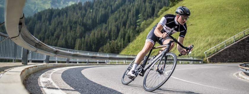 rendelhető Stevens országúti kerékpárok