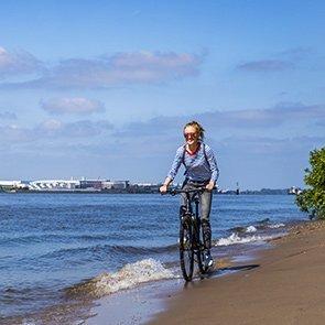 stevens fitness bicikli