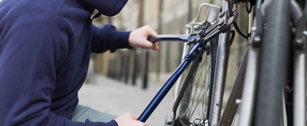 segítség az Abus kerékpár lakat választáshoz