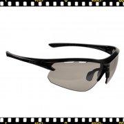 bbb impulse ph fekete biciklis szemüveg
