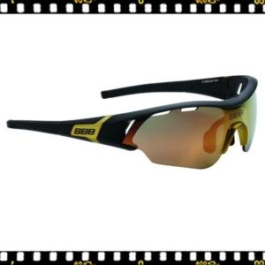 bbb summit biciklis szemüveg