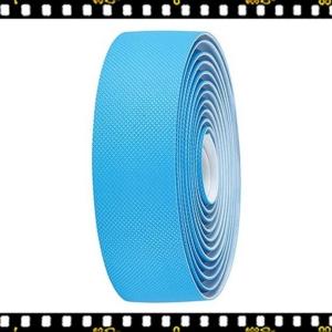 bbb flexribbon kék bicikli bandázs