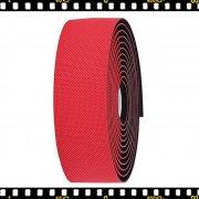 bbb flexribbon piros bicikli bandázs