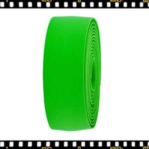 bbb race ribbon zöld bicikli bandázs