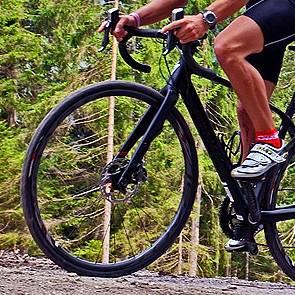 stevens gravel kerékpár