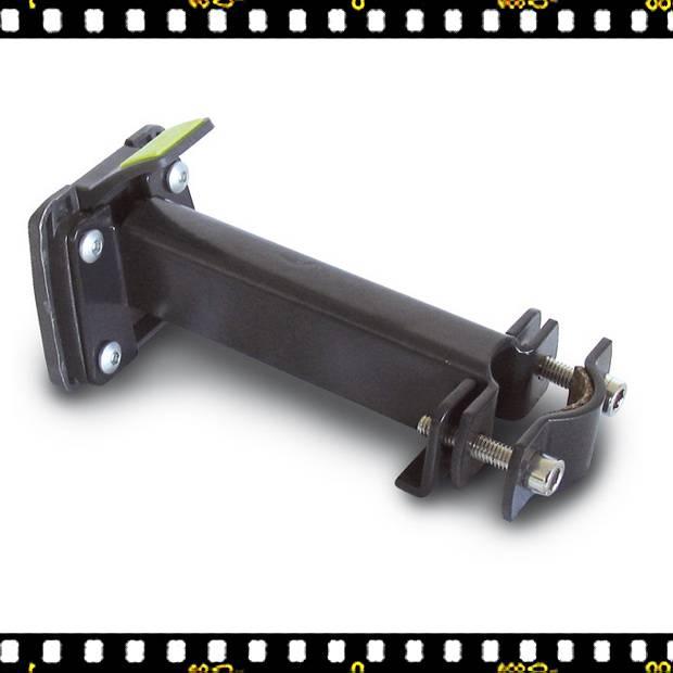 basil baseasy system biciklis kosár vagy táska felfogatás