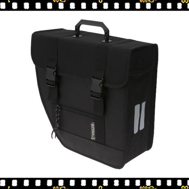 basil tour single jobb oldalas biciklis táska