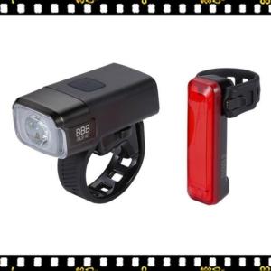 bbb nanostrike 600 combo bringás lámpa
