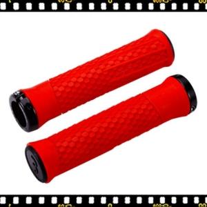 bbb phyton piros bicikli markolat