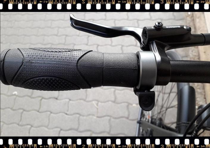 stevens city flight luxe férfi szíjhajtású városi kerékpár
