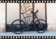 stevens 5x cross férfi kerékpár