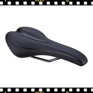 bbb sportcomfort bicikli nyereg