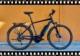 stevens lavena elektromos férfi kerékpár