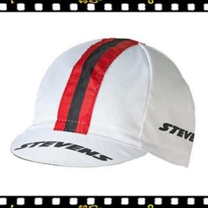 stevens bringás sapka fehér-piros