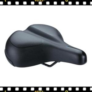 bbb comfortplus upright bicikli nyereg