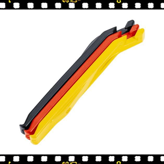 bbb easy lift három színű kerékpár gumileszedő