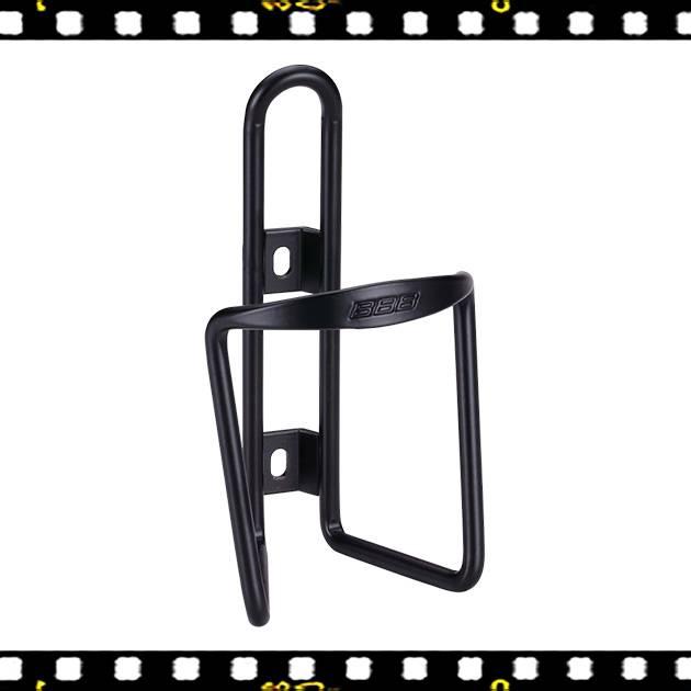 bbb ecotank fekete biciklis kulacstartó
