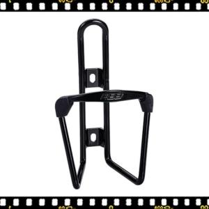 bbb fueltank biciklis kulacstartó fekete színben
