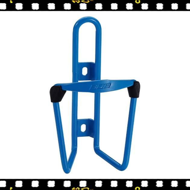 bbb fueltank biciklis kulacstartó kék színben