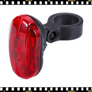 bbb rearlaser hátsó bicikli lámpa