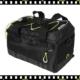 basil miles biciklis csomagtartó táska