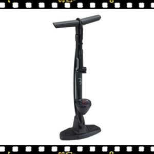 bbb airwave álló bicikli pumpa