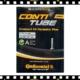 continental compact 24 hermetic plus bicikli belső