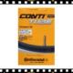 continental compact 24es kerékmérethez való bicikli belső