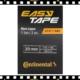 continental easy tape 20mm széles belsővédőszalag
