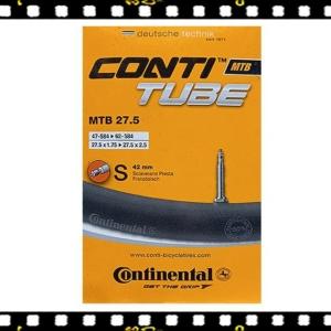 continental mtb 27,5-ös kerekekhez való bicikli belső