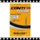 continental race 28 60mm hosszú presta szelepes bicikli belső