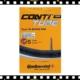 continental tour 26 slim bicikli belső