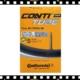 continental tour 28-as méretű 60 mm hosszú presta szelepes kerékpár belső