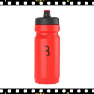 bbb comptank bicikli kulacs piros 550ml