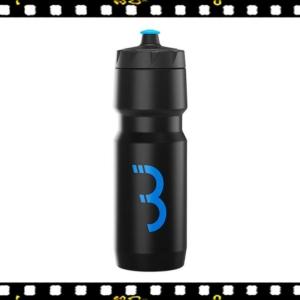 bbb comptank bicikli kulacs fekete kék 750ml