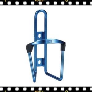 bbb fueltank biciklis kulacstartó eloxált kék színben
