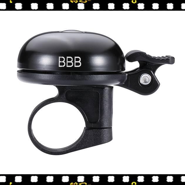bbb e-sound bicikli csengő