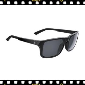 bbb spectre matt fekete biciklis szemüveg
