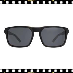 bbb spectre matt teknőc mintás keretű biciklis szemüveg elölről
