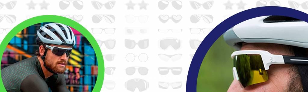 bbb napszemüveg hirdetés