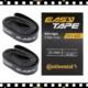 continental easy tape 24-622 belsővédőszalag