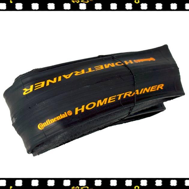 continental hometrainer hajtogatható kerekpár külső
