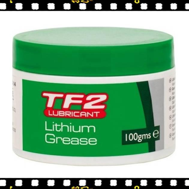 weldtite tf2 lítiumos kenőzsír