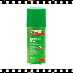 weldtite tf2 lubricant bicikli spray