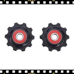 bbb rollerboys ceramic váltógörgő kerékpárhoz